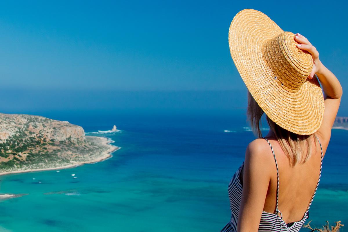 7 motive pentru care sa-ti achizitionezi vacanta Early Booking