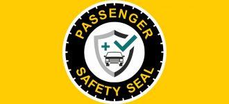 Travis Tourism lansează primul standard de securitate a clienților de închiriere auto