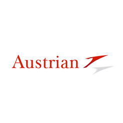 Travis  Austrian Airlines